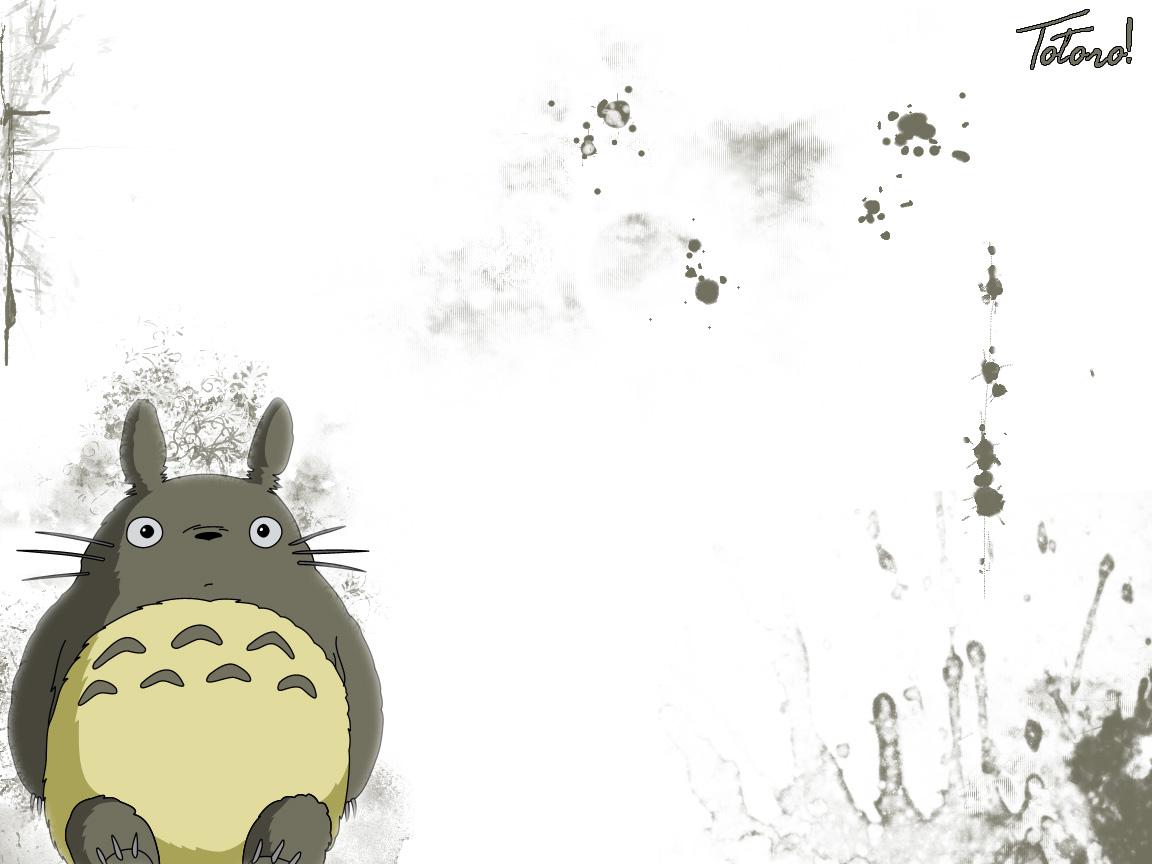 大龙猫国语_龙猫国语版的图片9 看漫画